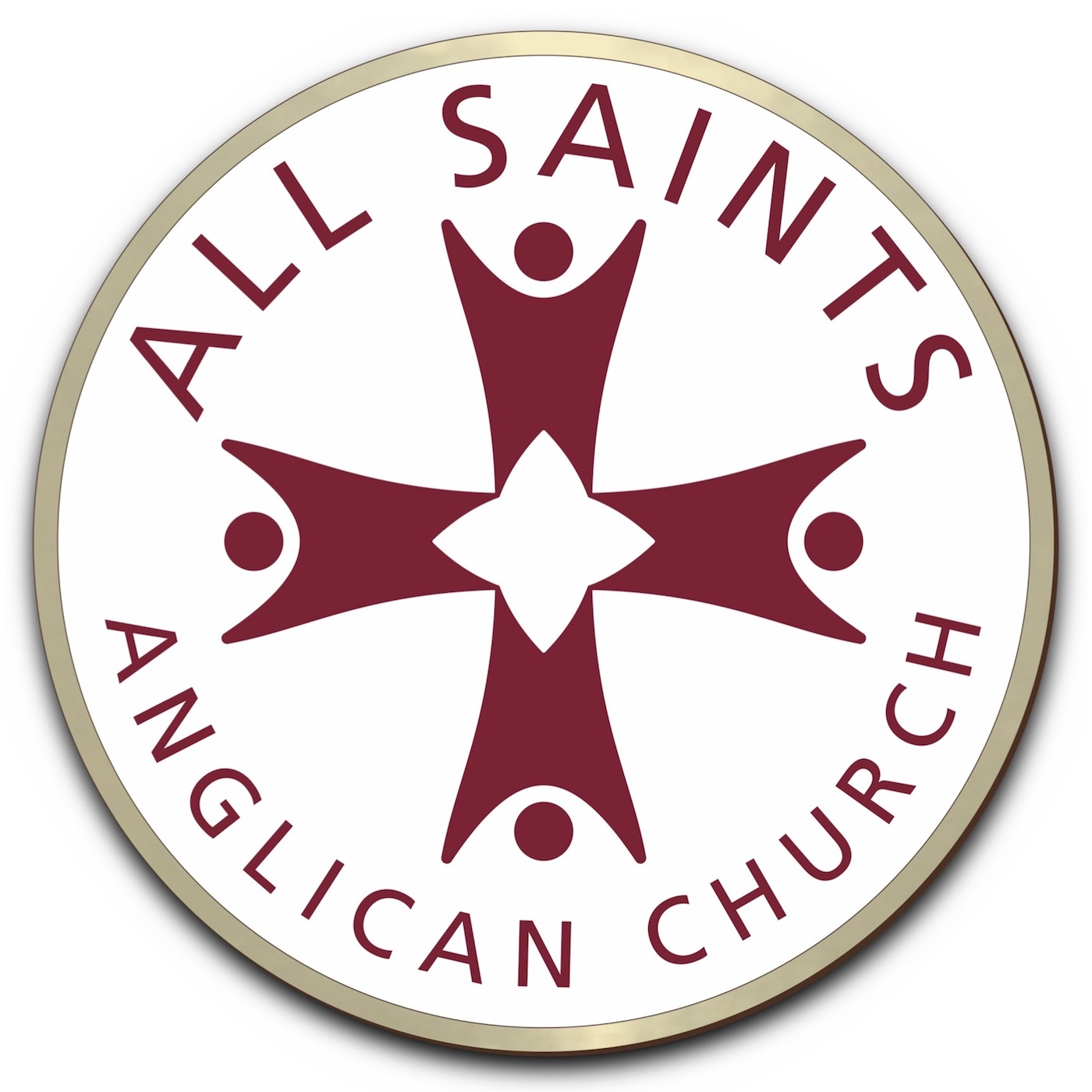 Sermons From All Saints Anglican Church Springfield Mo