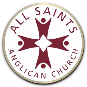 The allsaintsspringfield's Podcast