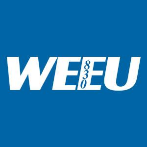 WEEU Shows