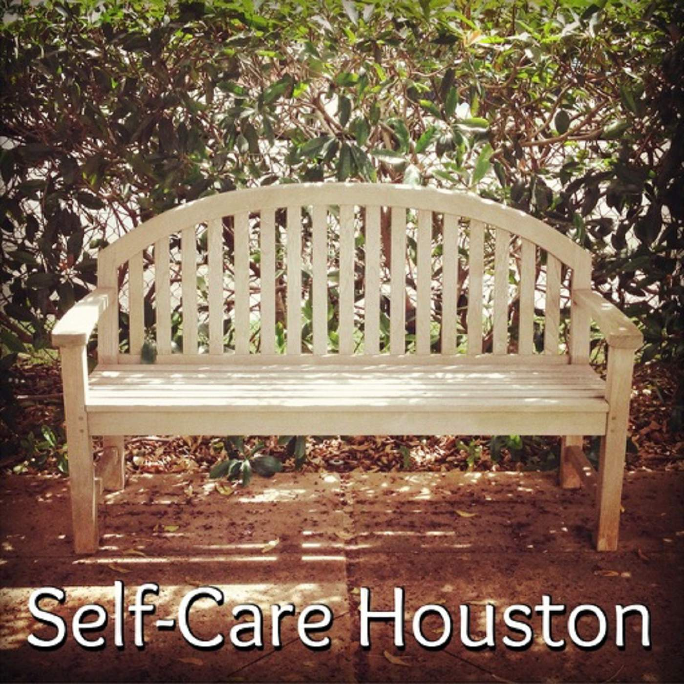 Self-Care Houston