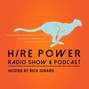Hire Power Radio