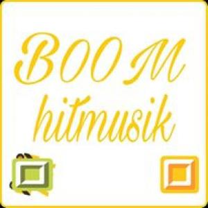 The boomhitmusik's Podcast