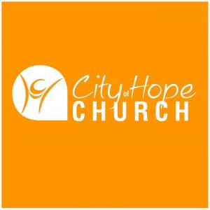 City of Hope Church
