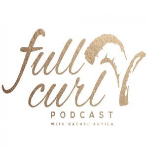 Full Curl Podcast