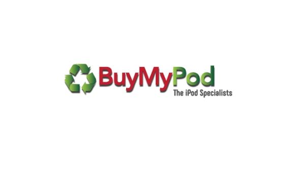 The buymypod's Podcast