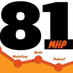 81 Spoken Hacks