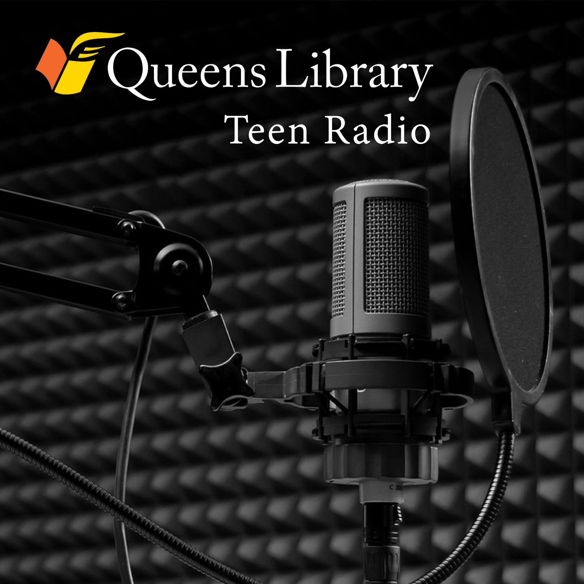 QL Teen Radio