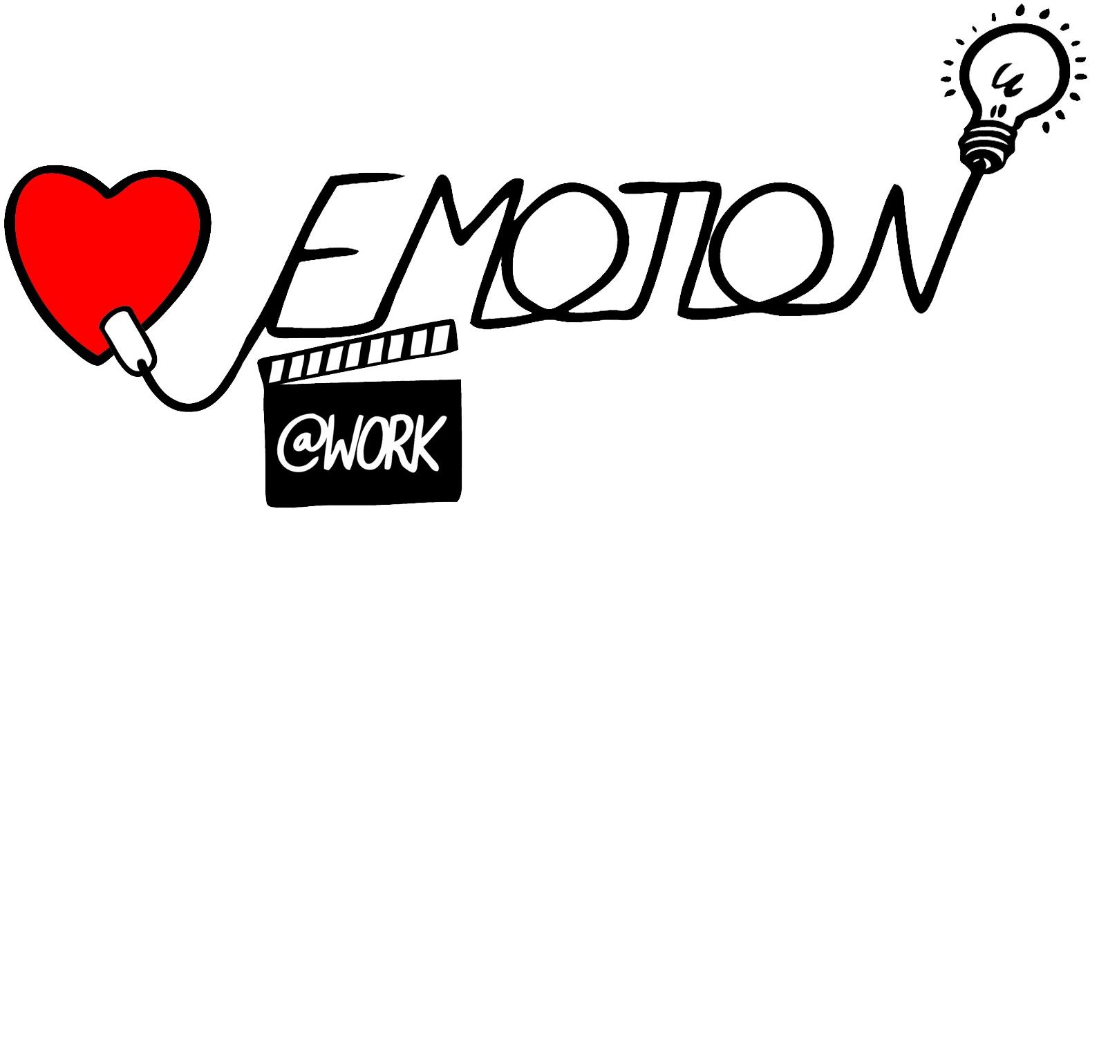 Emotion At Work