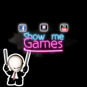 showmegames