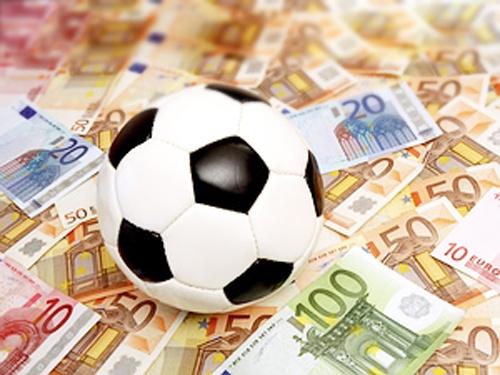 marblefootballfinance