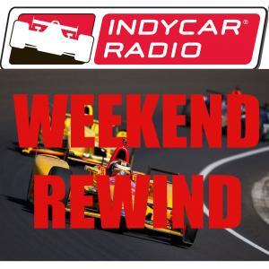 IndyCar Radio
