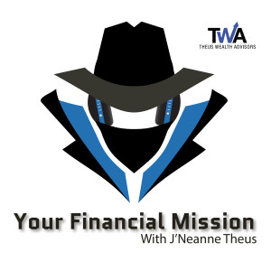 Your Financial Mission