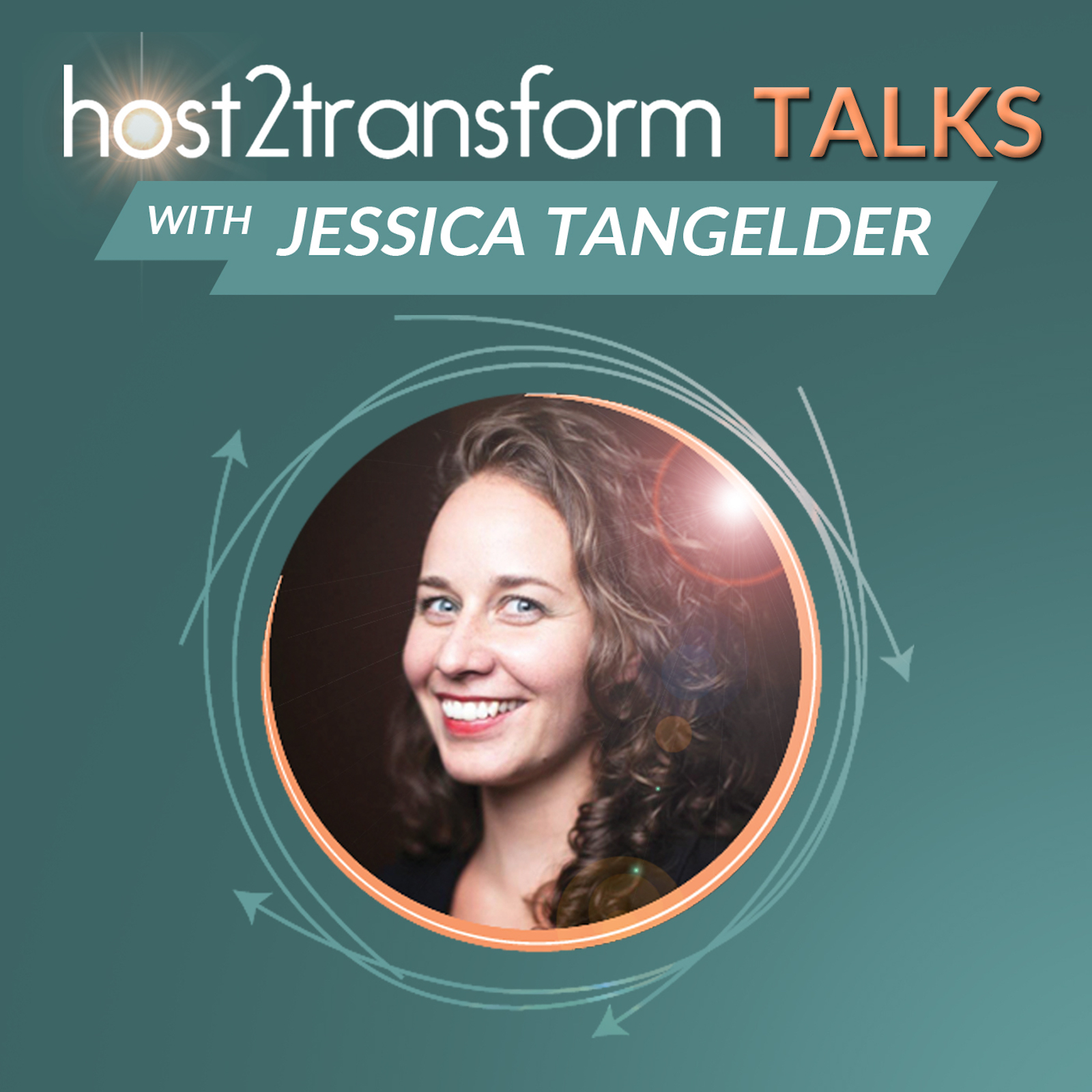 Host2Transform Talks