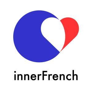 innerFrench
