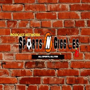 sportsngiggles
