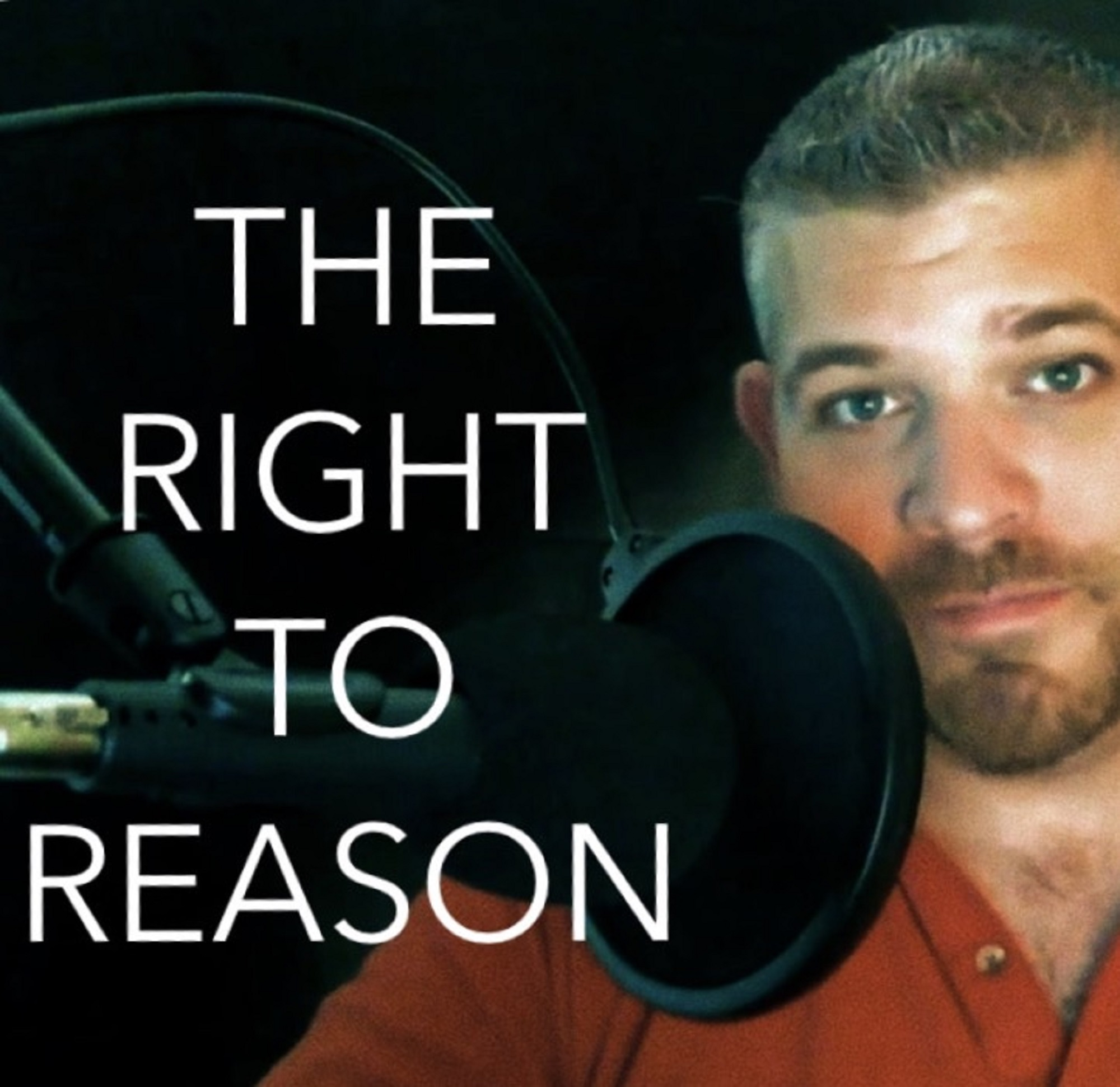 The Right to Reason