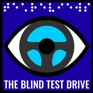 The BlindTestDrive Podcast