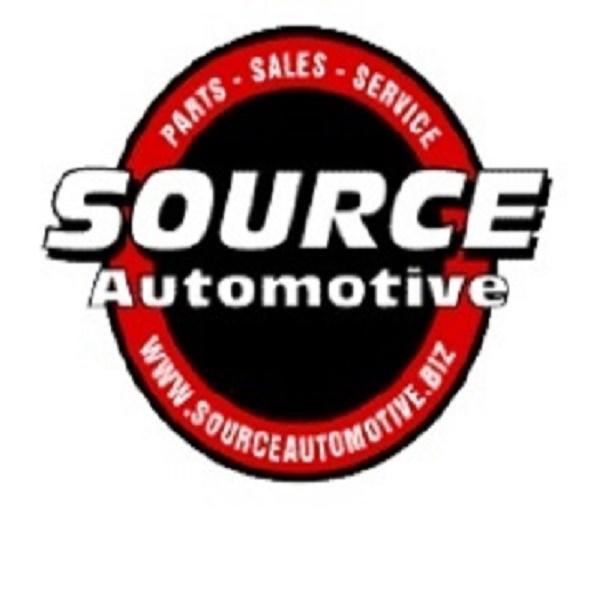 sourceautomotive