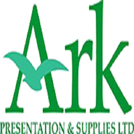 arkpresentation