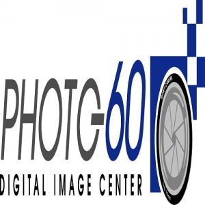photo60studio