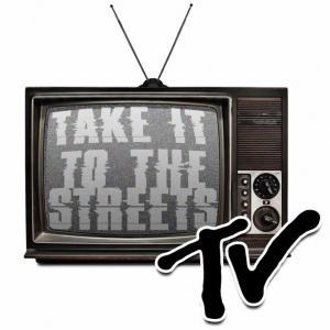 takeittothestreetspodcast