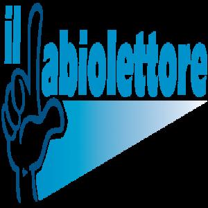 illabiolettore