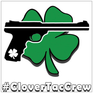 CloverTac Podcasts
