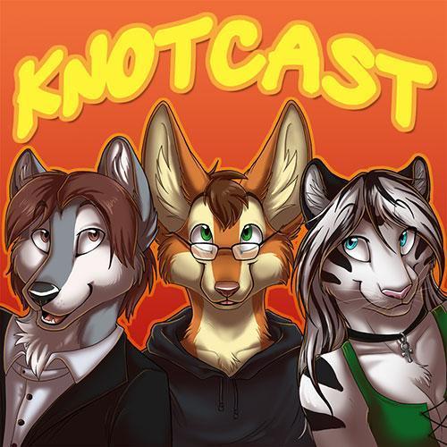 KnotCast