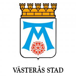 Västeråspodden
