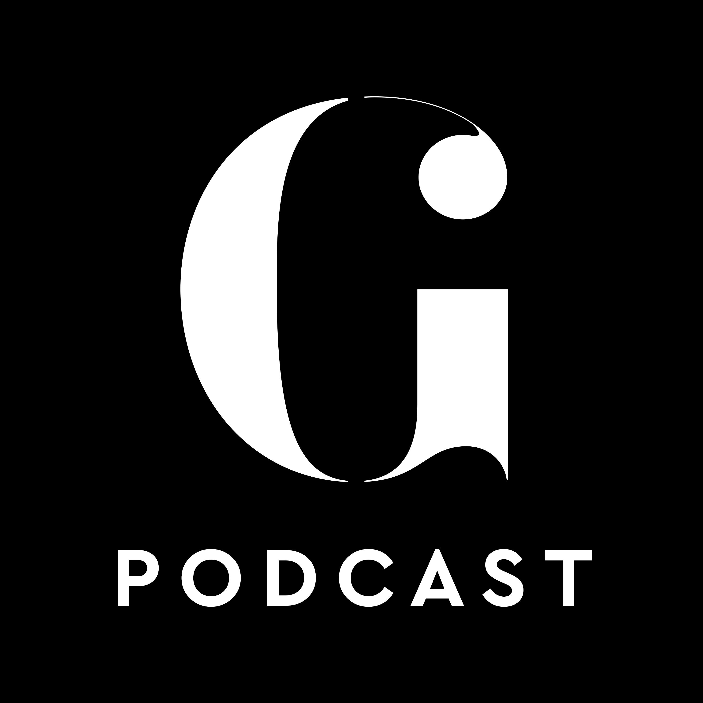 The Gentleman's Journal Podcast