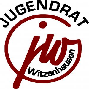 Jugendrat Witzenhausen
