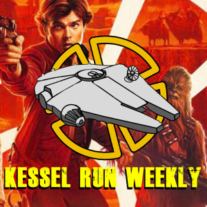 Kessel Run Weekly