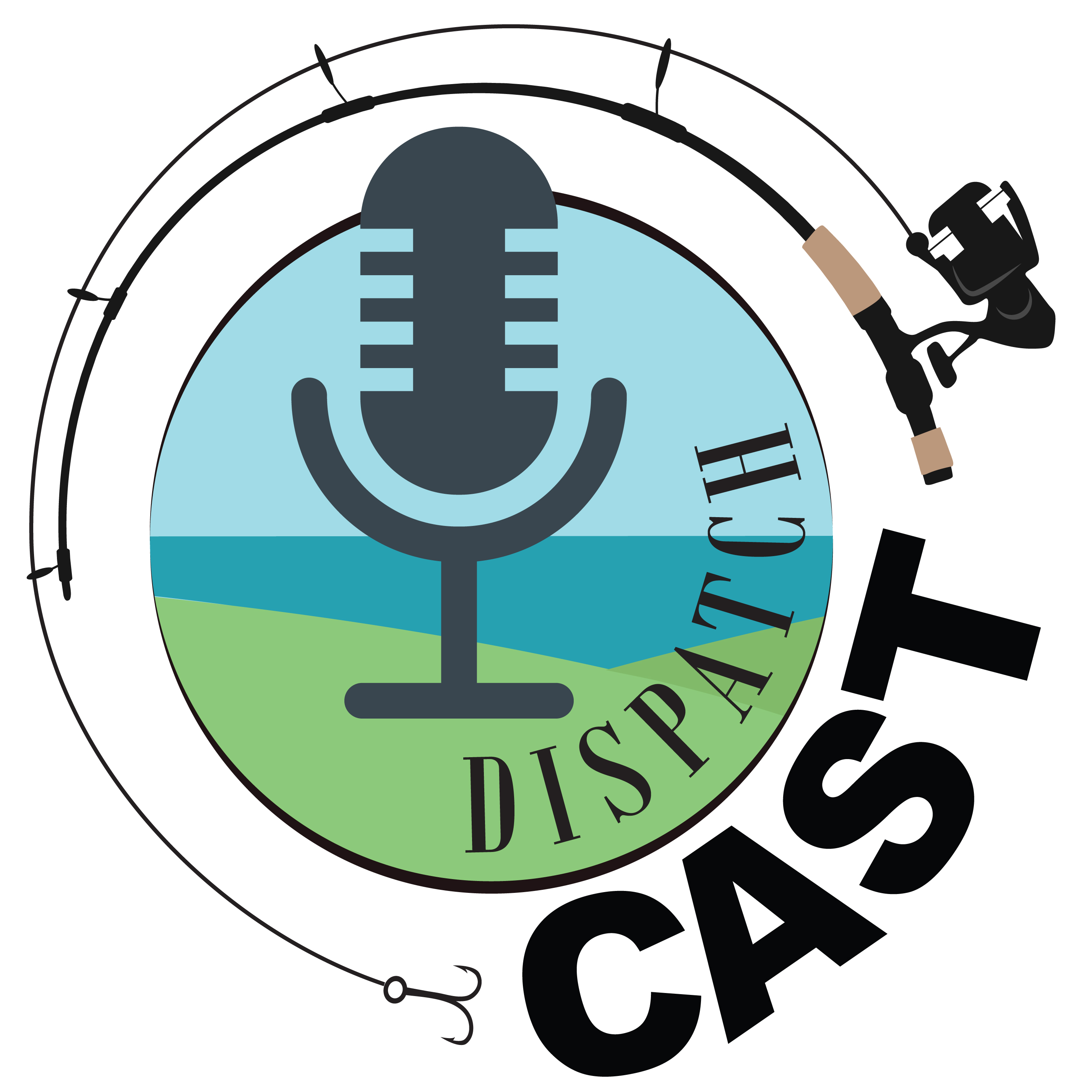 DispatchCast