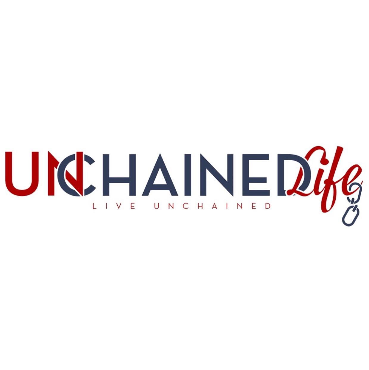 unchainedlifepodcast