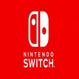 switchpodcast