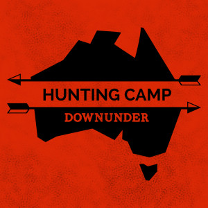 Hunting Camp Downunder Podcast