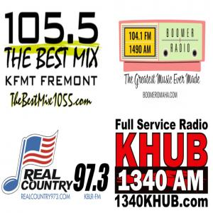 What You Missed on Walnut Radio!