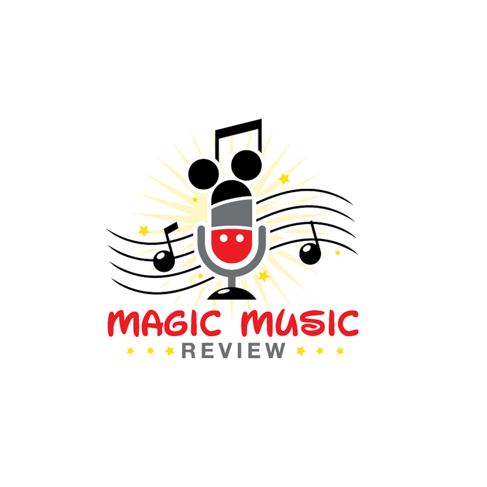 Magic Music Review