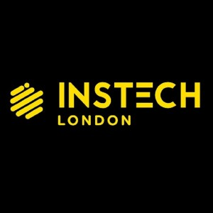 InsTech London Podcast