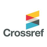 Crossref podcasts