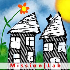Mission Lab