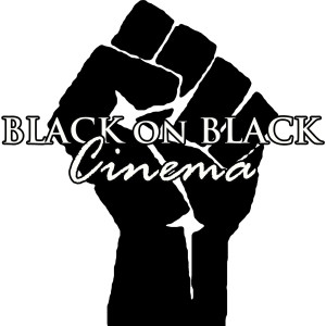 Black on Black Cinema