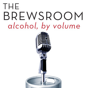 The Brewsroom