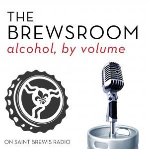Saint Brewis presents The Brewsroom