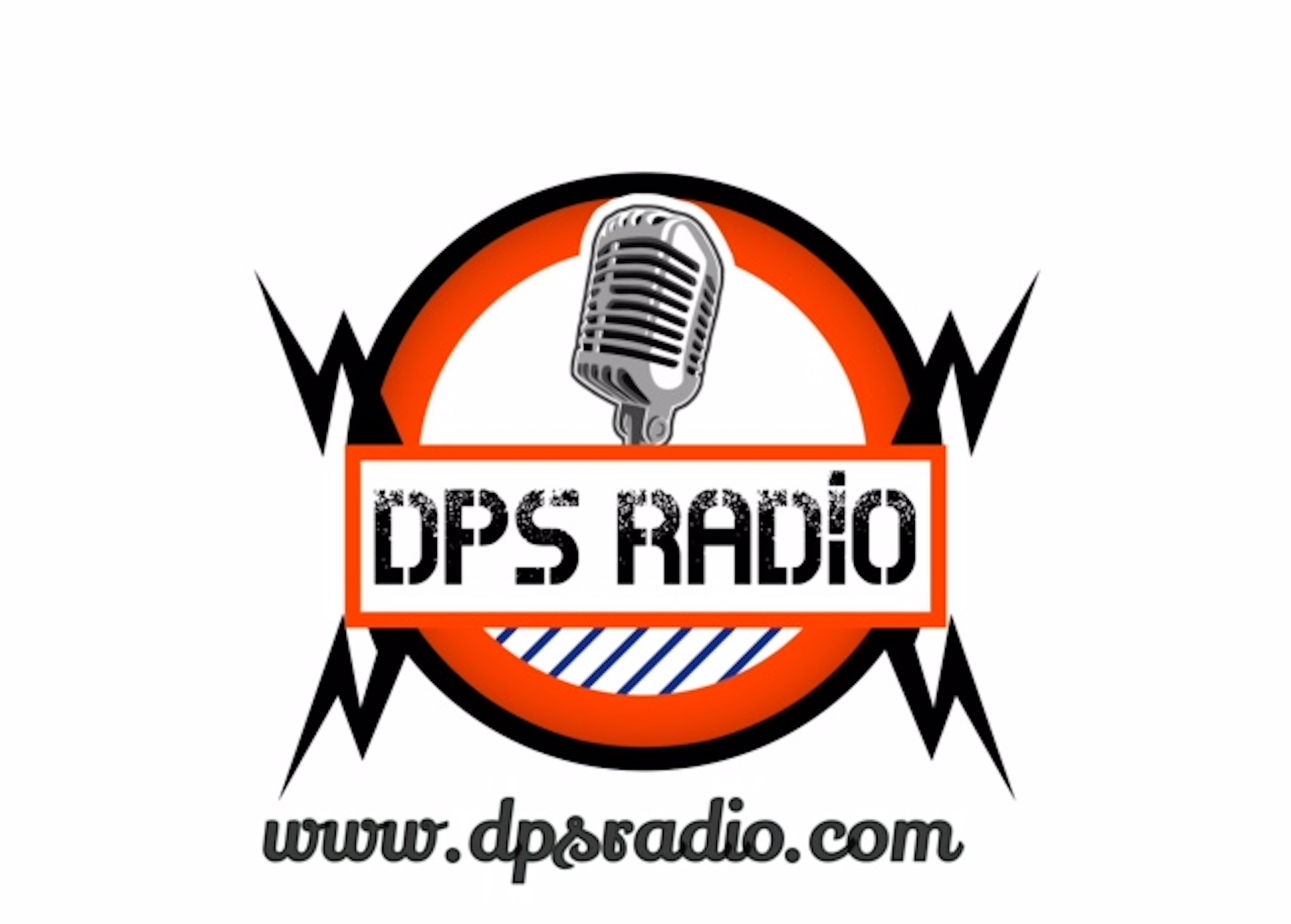 dps radio Podcast