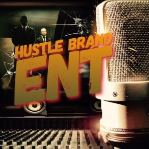 Hustle Brand Podcasts
