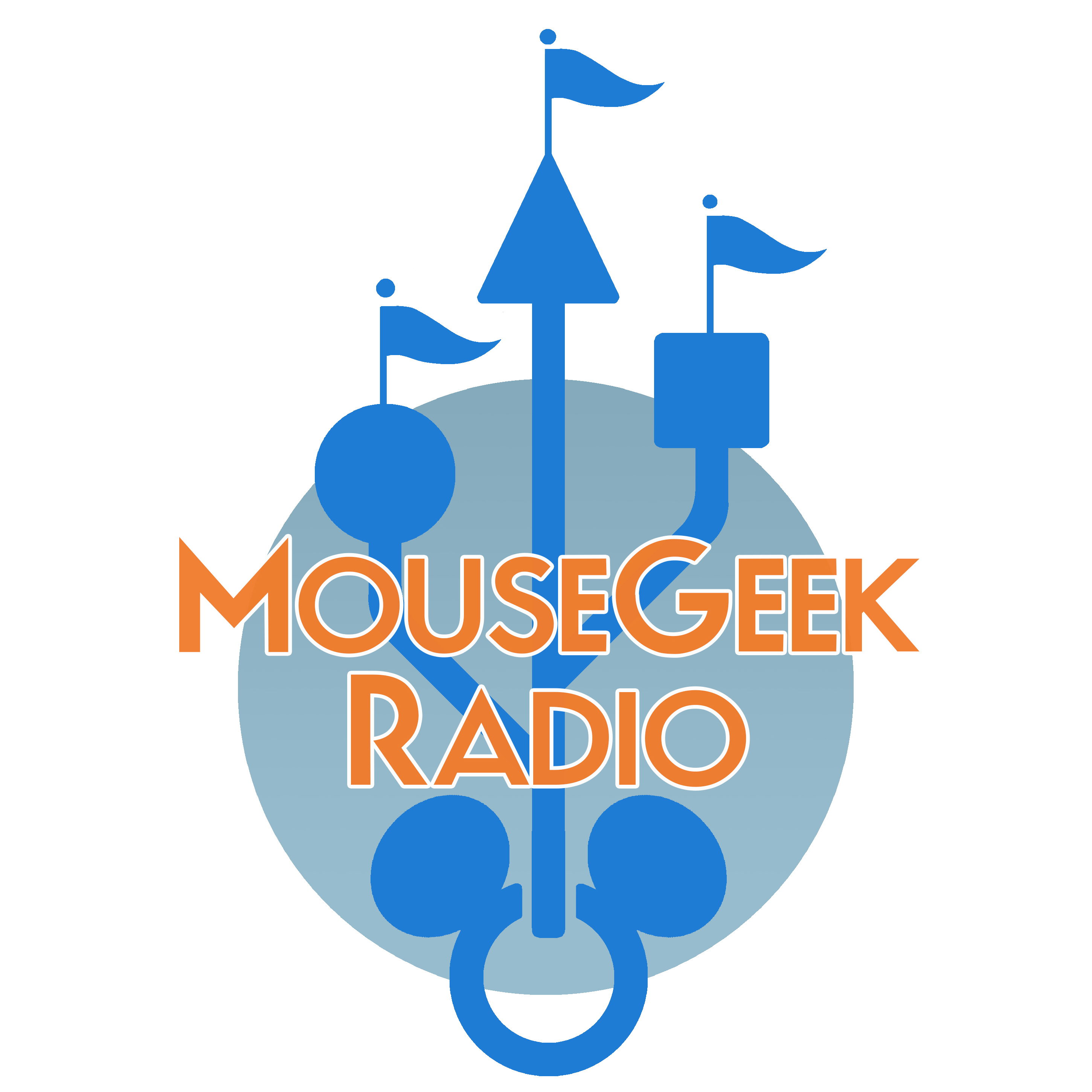 MouseGeek Radio