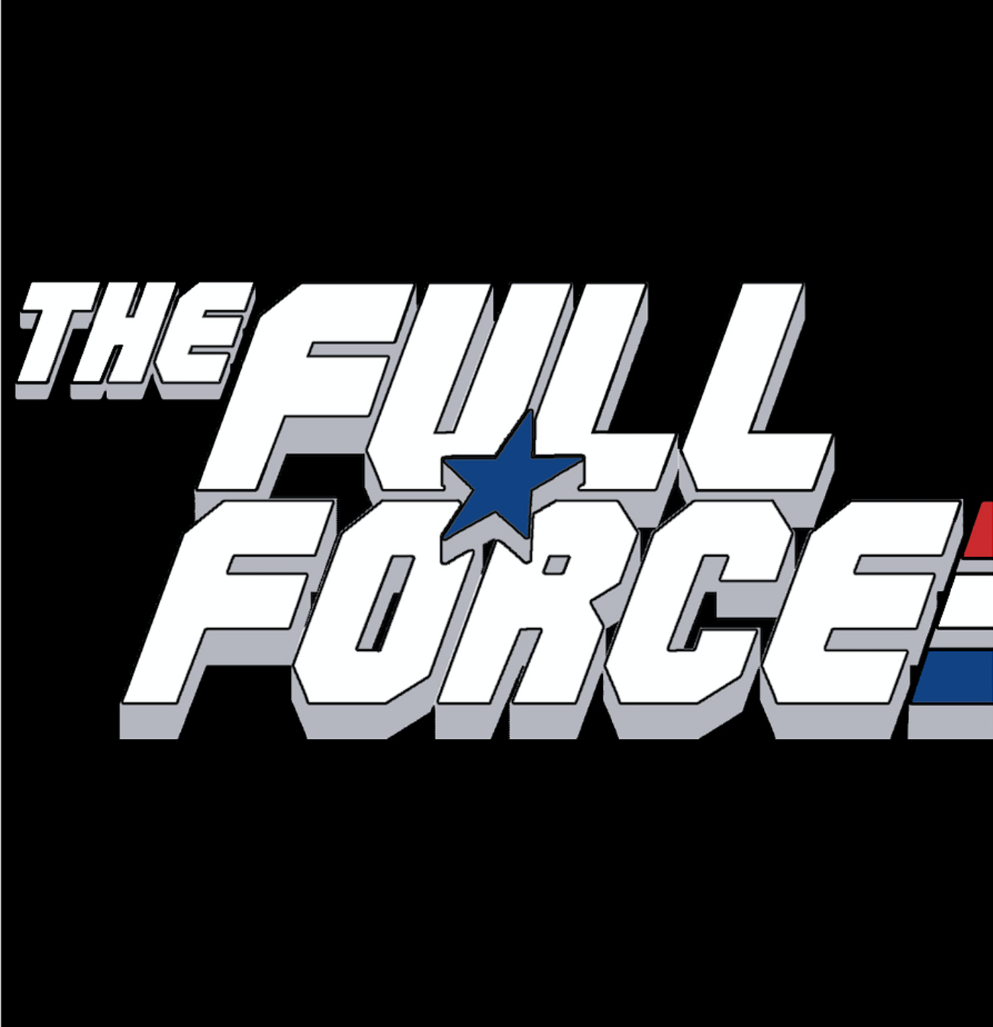 The Full Force