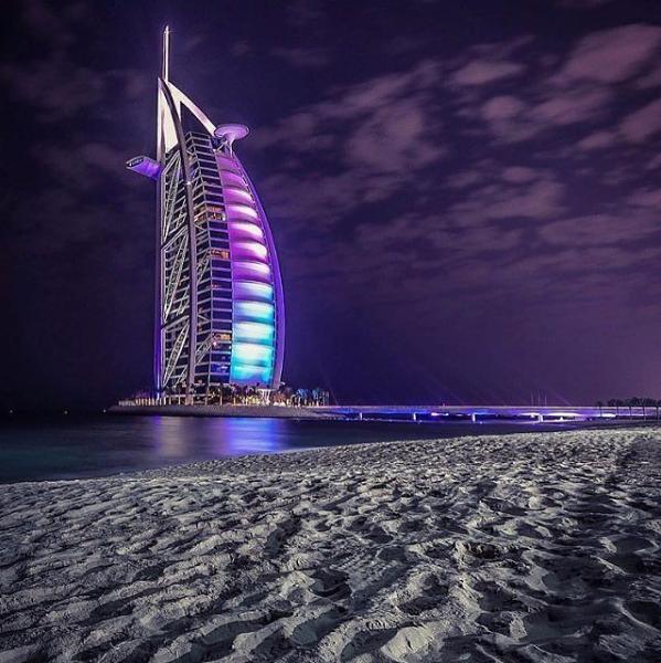 SEO Dubai