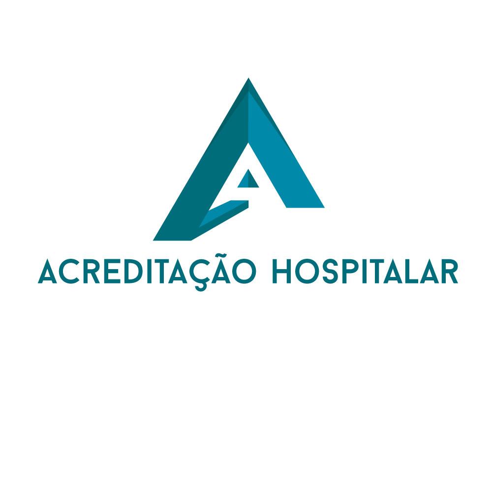 O seu podcast sobre Acreditação Hospitalar